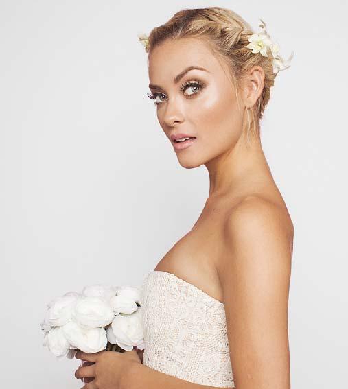 wedding-model-1